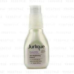 Jurlique - Purely White Skin Brightening Essence