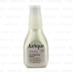 Jurlique - Purely White Skin Brightening Essence