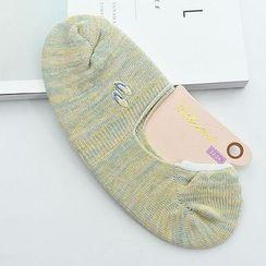 MITU - Melange Socks