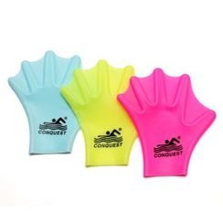 Yodie - Swimming Glove (1pair)