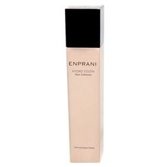 ENPRANI - Hydro Youth Skin Softener 160ml