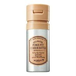 Skinfood - Pore Fit Cushion Bottle SPF50+ PA+++