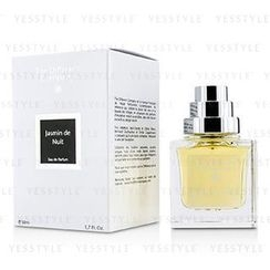 The Different Company - Jasmin De Nuit Eau De Parfum Spray