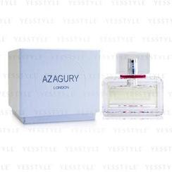 Azagury - Pink Crystal Eau De Parfum Spray
