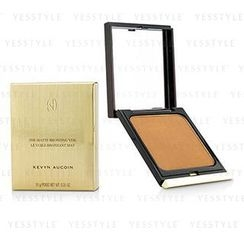 Kevyn Aucoin - The Matte Bronzing Veil (Desert Nights)