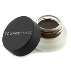 Youngblood - Incredible Wear Gel Liner - # Espresso