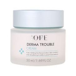 IOPE - Derma Trouble Cream 50ml