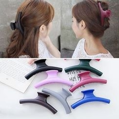 Seoul Young - Hair Clamp