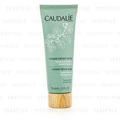 Caudalie Paris - Instant Detox Mask