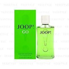 Joop - Joop! Go Eau De Toilette Spray