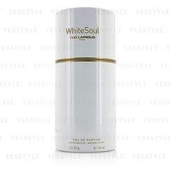 Ted Lapidus - White Soul Eau De Parfum Spray