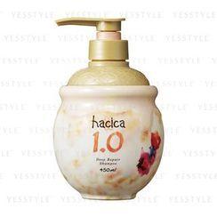 hacica - Deep Repair Shampoo (1.0)