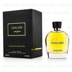 Jean Patou - Chaldee Eau De Parfum Spray