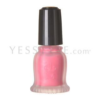 Majolica Majorca Cream de Cheeks (#PK312 Shell Pink Cream)