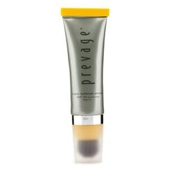 Prevage - Triple Defense Shield SPF50 Sunscreen PA+++