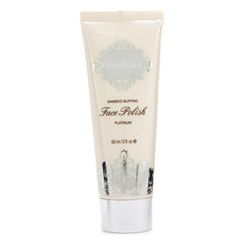 Fake Bake - Bamboo Buffing Face Polish