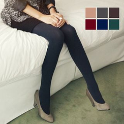 Kleggings - Tights / Stirrup Leggings