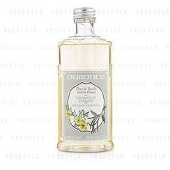 Durance - Vanilla Flower Perfumed Shower Gel