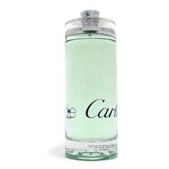 Cartier - Eau De Cartier Concentrate Spray