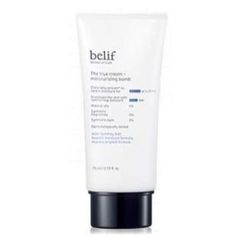 Belif - The True Cream Moisturizing Bomb 50ml