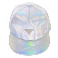 deepstyle - Hologram Cap