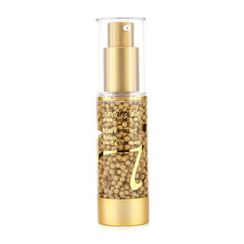 Jane Iredale - Liquid Mineral A Foundation - Warm Sienna