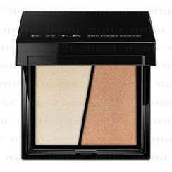 Kate - Slim Create Powder (#EX-1)