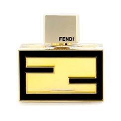 Fendi - 極致芬迪粉香水噴霧