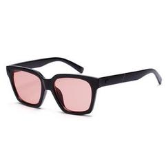 Ofel - Chunky-Frame Sunglasses