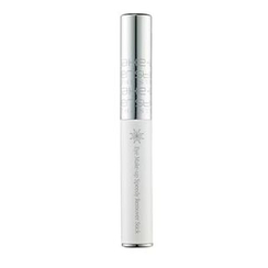 Missha - The Style Eye Makeup Speedy Remover Stick 0.9g