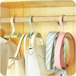 Good Living - Hanger