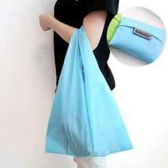 Cute Essentials - Shopping Bag
