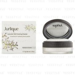Jurlique - Lavender Silk Finishing Powder