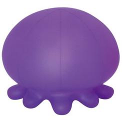 DREAMS - Jellyfish Bath Light (Violet)