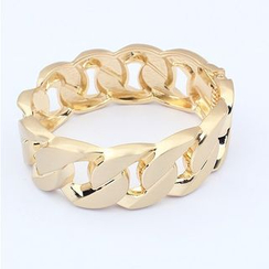Bling Thing - Chain Bangle