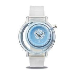 Moment Watches - Art of Rose - FREE Strap Watch