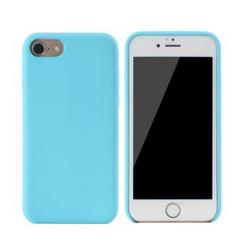 KANNITE - Plain Phone Case - iPhone 7 / 7 Plus / 6 / 6 Plus / 5