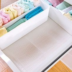 Home Simply - Drawer Liner
