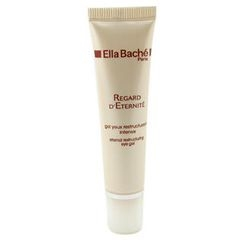 Ella Bache - Eternal Restructuring Eye Gel