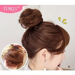 Toris - Hair Bun