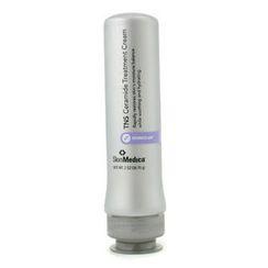 Skin Medica - TNS 磷脂質修護霜