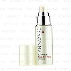 Annayake - Ultratime Line-Lift Essence