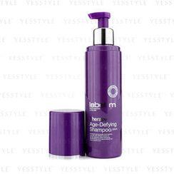 Label M - 修復抗衰老洗髮露