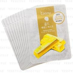 Coony - Essence Mask (Gold)