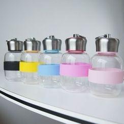 Wild Peach - 玻璃水瓶