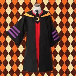 Comic Closet - Ansatsu Kyoshitsu Korosensei Cosplay Costume
