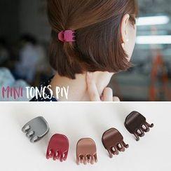 Koi Kawaii - Plain Hair Clip