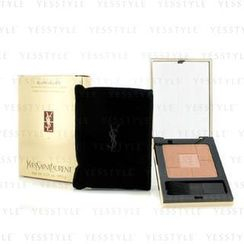 Yves Saint Laurent - Blush Volupte - #09 Bohemian