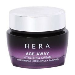 HERA - Age Away Vitalizing Cream 50ml