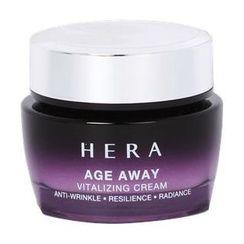 HERA - Age Away Vitalizing Cream 50ml